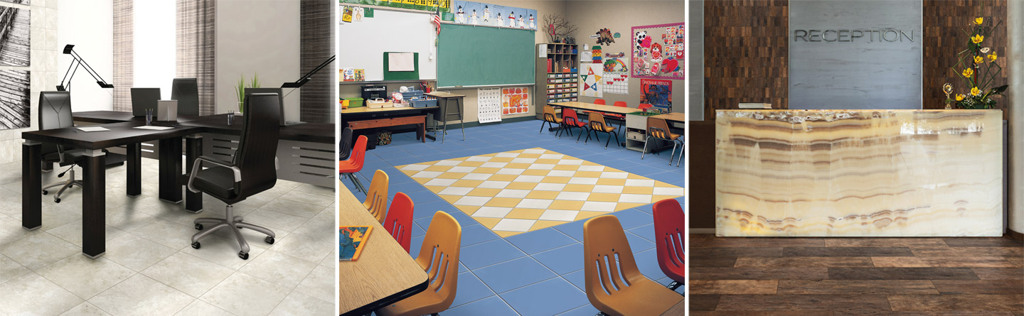 Commercial Flooring Design Center Indianapolis Kitchen Bath And Flooring Experts Drexel